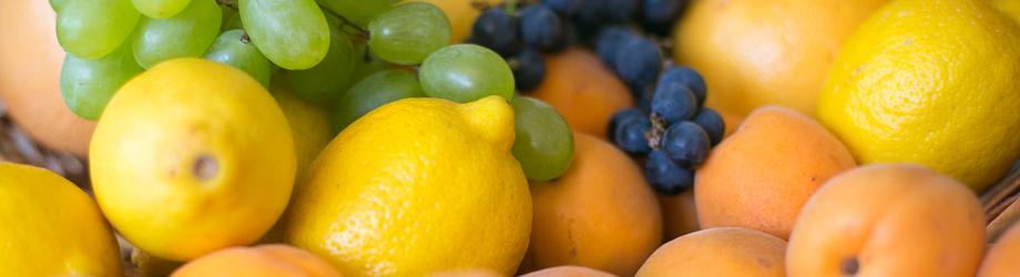 frutta-920×250